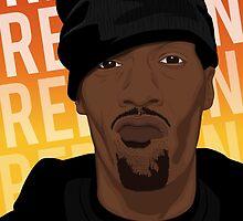 Funk Doc by StreetElegant
