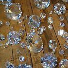 Diamonds by Ian Reeley