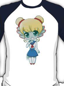 Axolotl Fuku T-Shirt
