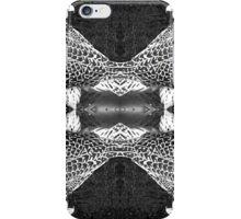 Falconx4 iPhone Case/Skin