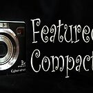 Featured Artwork Banner for the Compact Group by Squealia