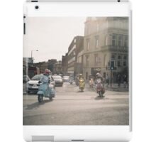 We are the mods! iPad Case/Skin