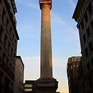 360 degrees of london here (see people on top) for $7.50 by photogenic