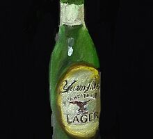 lager by lizwaltzes