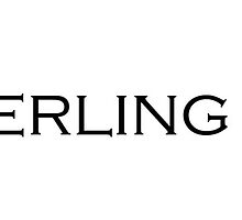 Sterling & Bond - Logo by Tim Emmerson