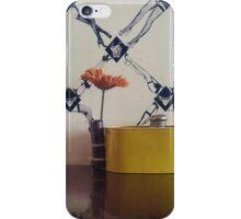 Frjtz's iPhone Case/Skin