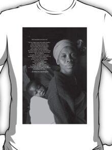 The Paradox of Our Age - 14th Dalai Lama T-Shirt