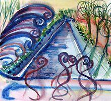 Shanica's Diary 24 Feb 09 by Shanica Saenrak