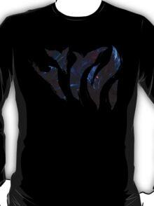 Night hunter Rengar- Torn T-Shirt