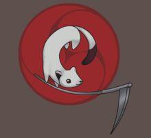 Kamaitachi Attack!! T-Shirt
