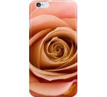 Natures Beauty ... iPhone Case/Skin