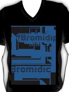 Bromidic Logo T-Shirt