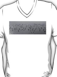 point 1 T-Shirt