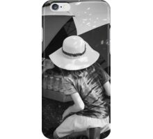 Our Own Canopy iPhone Case/Skin