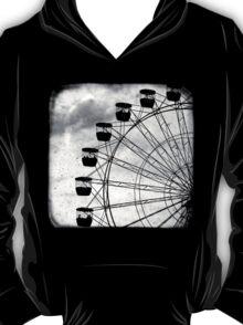 Ferris Wheel - TTV T-Shirt