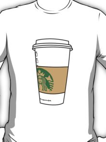 [insert your name] T-Shirt