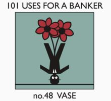 no.48 VASE by ppodbodd