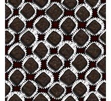 Box of Chocolates Photographic Print