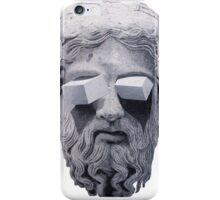 CUBED 3 iPhone Case/Skin
