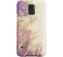 Rainbow Moose! Samsung Galaxy Case/Skin