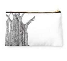 forest Studio Pouch