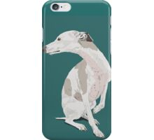 Willow on My Mind iPhone Case/Skin