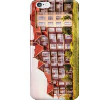 Westin Trillium House iPhone Case/Skin