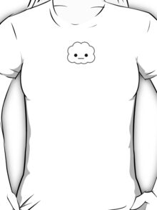 Every Cloud has its Silver Lining T-Shirt