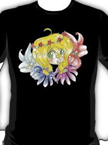 Flower Fun T-Shirt
