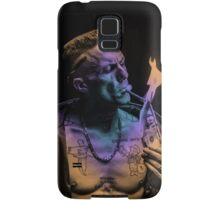 Zef Cash Money Samsung Galaxy Case/Skin