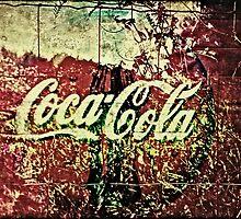 Coca-Cola Fields by PeggySue67