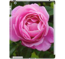 Unknown Beauty, Pioneers Park, Berwick Australia #2 iPad Case/Skin