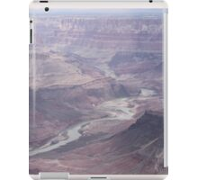 The Colorado River iPad Case/Skin