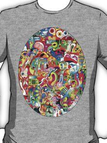 PNP T-Shirt