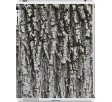 Tree Bark iPad Case/Skin
