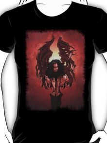 Abomination of the Earth T-Shirt