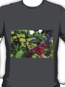 Pollinator T-Shirt