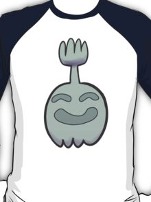 Regular Show High Five Ghost T-Shirt