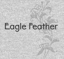 Eaglefeather by Zehda