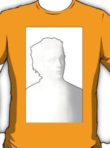 Matt Healy T-Shirt