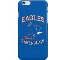 Eagles iPhone Case/Skin