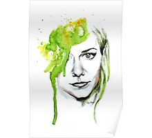 Tonight Alive Poster