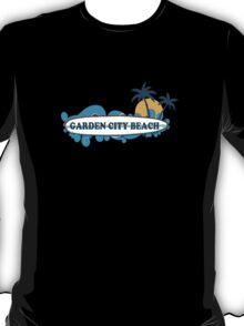 Garden City Beach - South Carolina. T-Shirt