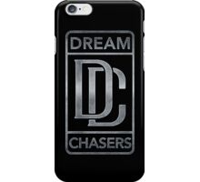 Dream Chasers Steel iPhone Case/Skin