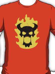 Word bearers - Sigil - Warhammer T-Shirt