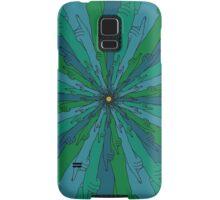 This Is That Samsung Galaxy Case/Skin