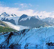 Wild Alaska by Steve Hunter