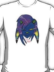 Lix T-Shirt