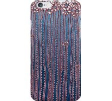 Chamomiles iPhone Case/Skin
