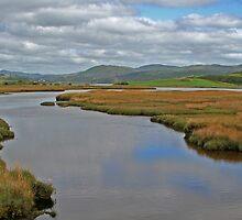 Donegal by Nigel Bryan